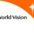 World Vision Walk  May 12th